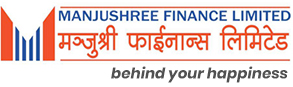 Manjushree Finance Limited