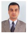 Mr. Suman Prasad Adhikari