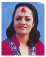 Mrs. Indira Pandit
